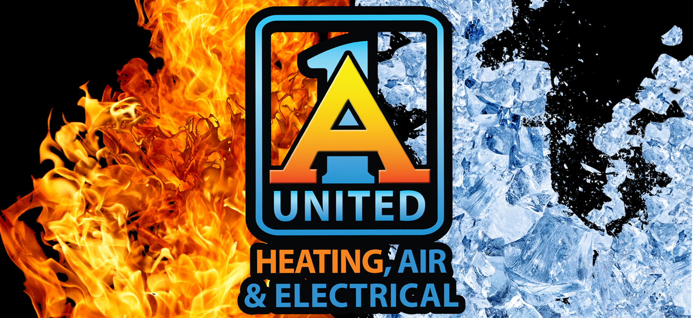A-1 United Heating and Air