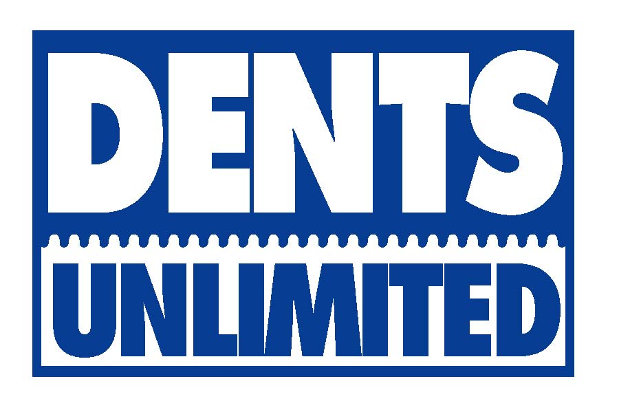 Dents Unlimited