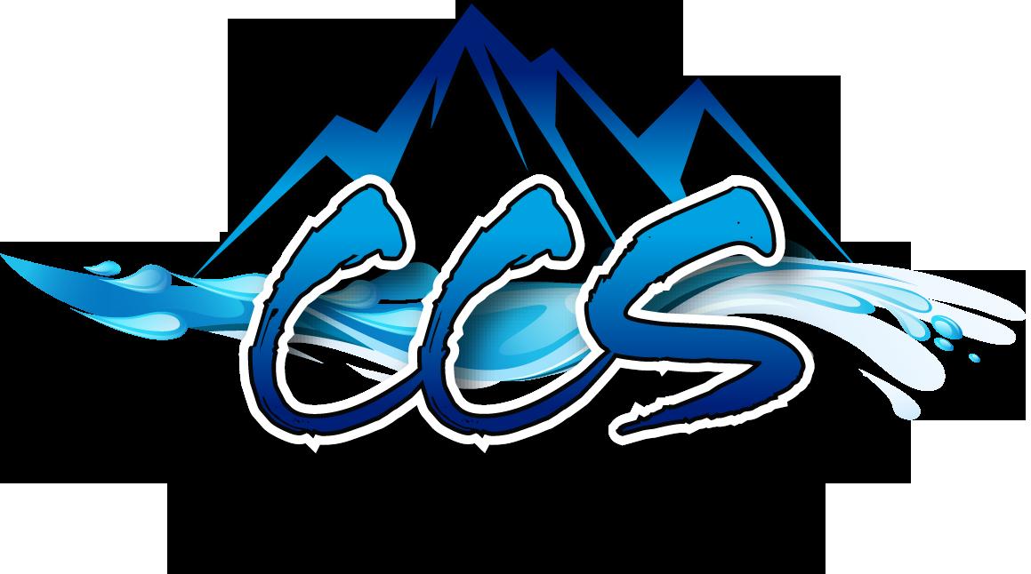 Colorado Cleanup Services, Inc