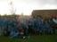 Campuscrawl 085