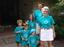 Camp nonni 2010 002