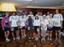 2010 ncfic marathon team 2small