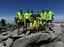Mt washinton10