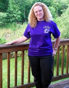 Pit Crew Tee Shirts T-Shirt Photo