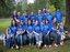 Wallowa lake reunion 2010
