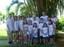 Kuhlman group