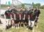 Softball 2010 022