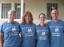 Teammealscommitteet shirts002