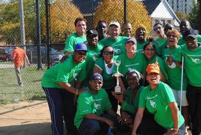 Saints Win! Saints Win! T-Shirt Photo