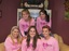 Pink%20shirts%20002