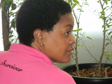 My Journey Surviving Breast Cancer. T-Shirt Photo