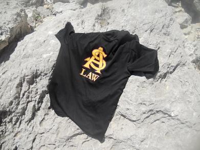 Capri, Italy T-Shirt Photo
