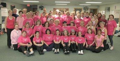 Wendy's Team T-Shirt Photo