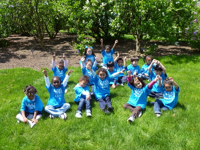 Hooray For Pre K! T-Shirt Photo