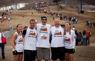 Mud Maggits T-Shirt Photo