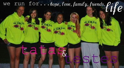 Tatas&Testes T-Shirt Photo