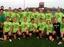 Schalke%2004