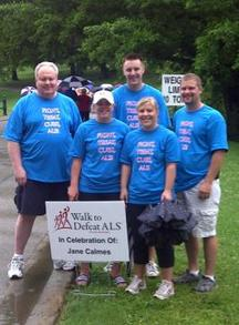 Defeat Als T-Shirt Photo