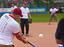 Jb baseball 2011 46