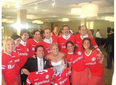 Kate & Lucas' Wedding   Inter Shirts T-Shirt Photo