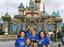 Disneyland%20001