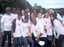 Team%20photo1