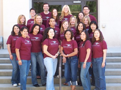 Nmsu Roadrunner Cohort 3 T-Shirt Photo