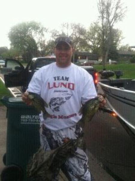 Awesome Fishing Jersey T-Shirt Photo
