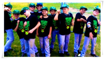 Baseball Shirt Design Ideas old baseball jersey ideas Tiger10 T Shirt Photo