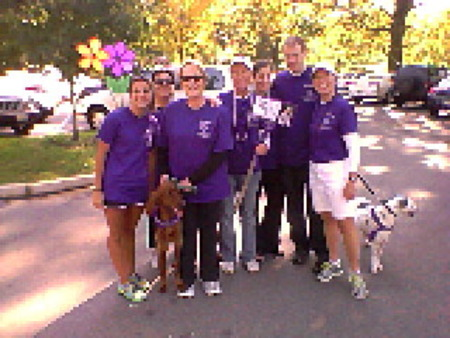 Team Doris Pack T-Shirt Photo