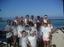 Punta cana 2005 179