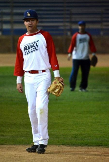 Baseball Shirt Design Ideas baseball season has arrived t shirt photo Rebel Alliance Defense T Shirt Photo