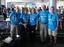 Airport sl 2012%20team