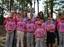 Pink renegades w moms