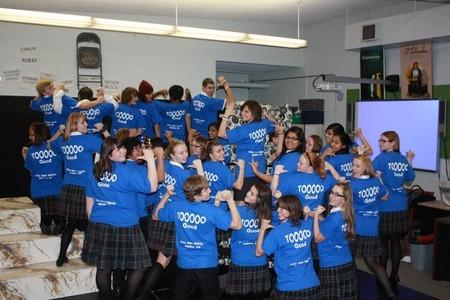 We Are Tooooo Good!  T-Shirt Photo