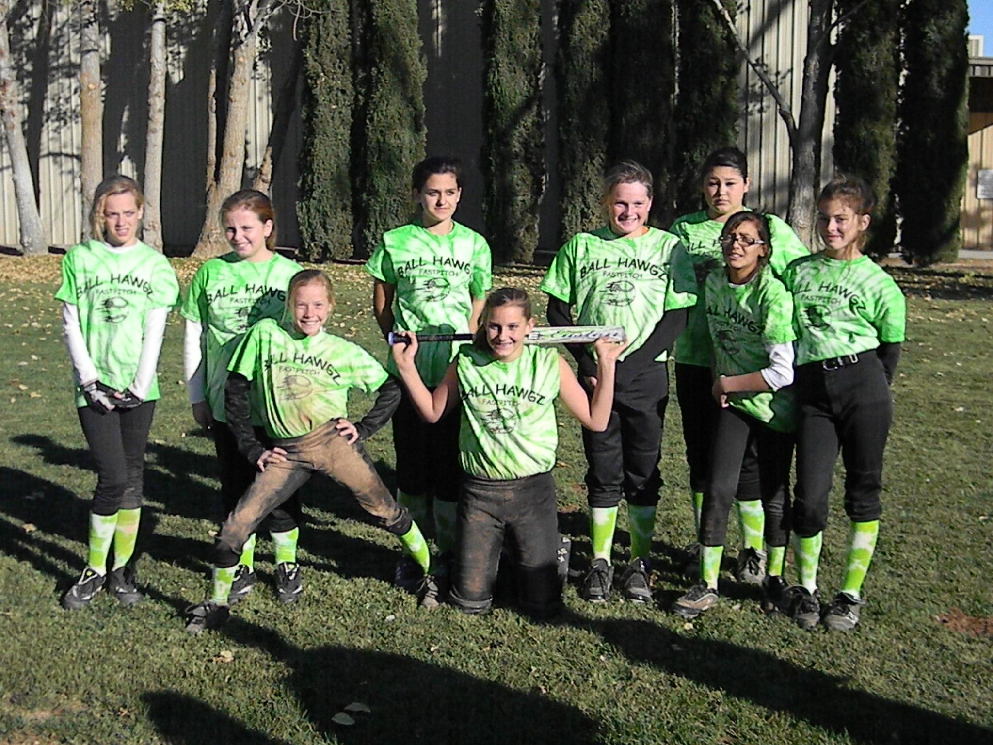 Softball Jersey Design Ideas womens custom all about that base softball shirt with free monogram Girls Softball T Shirt Photo