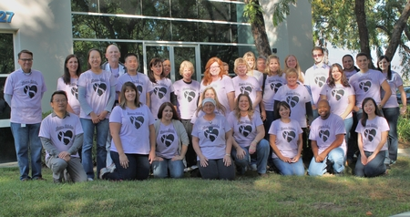 Team Edda T-Shirt Photo