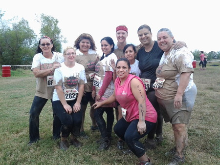 A Little Good, Dirty Fun! T-Shirt Photo