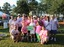 2012 cancer walk 060