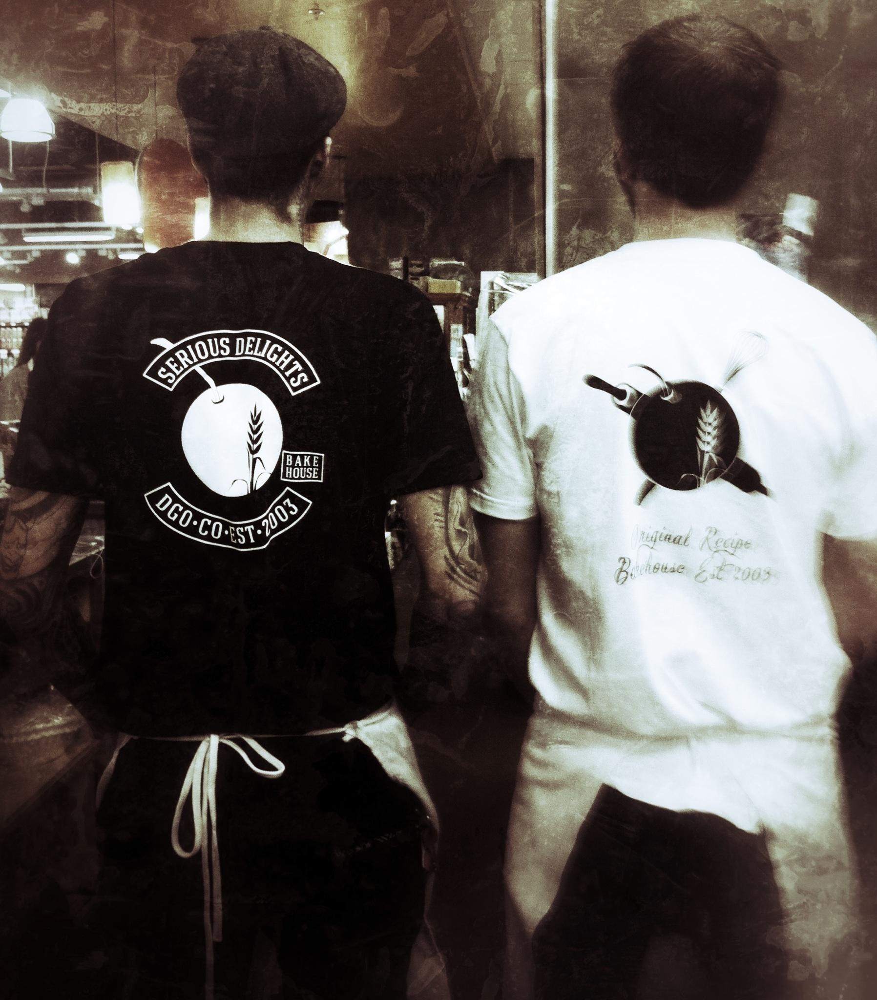 Design your own t shirt infant - Sd Bakery Boys T Shirt Photo