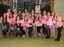 2012 13%20girls%20bb%20pink%20out