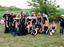 1 puzifest group