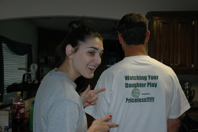 Fathers' Day Shirt T-Shirt Photo