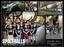 Spaceballs team photo collage small