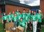 Green team t shirts 001 3