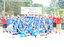 1 skills camp 022