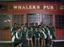 Whalers pub2