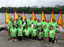 2013 dragon boat clean water warriors team photo