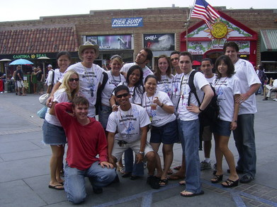 Bt Berfday Barcrawl T-Shirt Photo