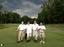 2013 06 13 humantouch afcea golf